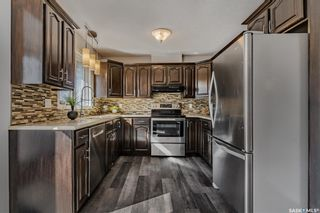 Photo 7: 255 Flavelle Crescent in Saskatoon: Dundonald Residential for sale : MLS®# SK851411