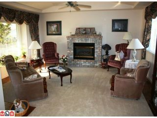 Photo 4: 33036 BANFF Place in Abbotsford: Central Abbotsford House for sale : MLS®# F1014443