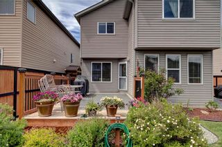 Photo 25: 51 COVECREEK Place NE in Calgary: Coventry Hills House for sale : MLS®# C4124271