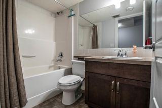 Photo 37: 8528 20 Avenue in Edmonton: Zone 53 House for sale : MLS®# E4245661