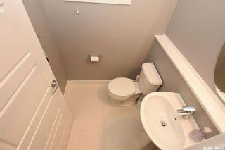 Photo 4: 2926 Ridgway Avenue in Regina: Hawkstone Residential for sale : MLS®# SK839889