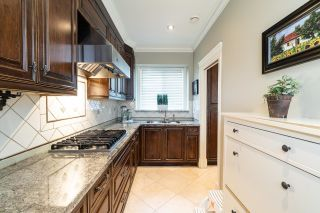 Photo 15: 5748 SELKIRK Street in Vancouver: South Granville House for sale (Vancouver West)  : MLS®# R2614296