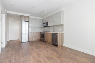 Photo 6: 501 258 NELSON'S COURT in New Westminster: Sapperton Condo for sale : MLS®# R2558072