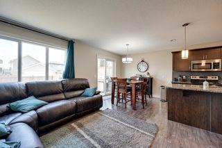 Photo 14: 1111 162 Street in Edmonton: Zone 56 House Half Duplex for sale : MLS®# E4260240