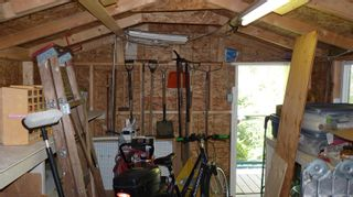 Photo 39: 430 2885 Boys Rd in Duncan: Du East Duncan Manufactured Home for sale : MLS®# 852254