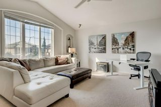 Photo 12: 111 Royal Terrace NW in Calgary: Royal Oak Detached for sale : MLS®# A1145995