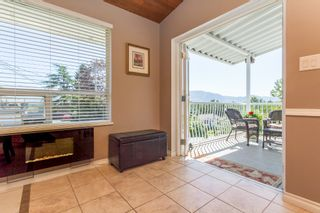 Photo 6: 34837 Brient Drive in Mission: Hatzic House for sale