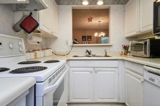 Photo 11: 7394 BRANDYWINE PLACE in Parklane: Champlain Heights Condo for sale ()  : MLS®# R2414414