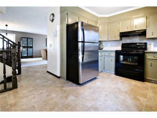 Photo 7: 43 EDFORTH Way NW in CALGARY: Edgemont Residential Detached Single Family for sale (Calgary)  : MLS®# C3504260