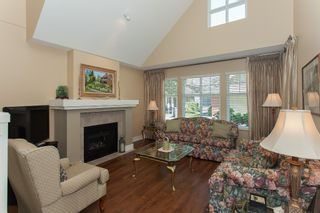 """Photo 8: 38 15450 ROSEMARY HEIGHTS Crescent in Surrey: Morgan Creek Townhouse for sale in """"CARRINGTON"""" (South Surrey White Rock)  : MLS®# R2182327"""