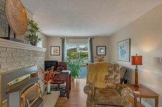Photo 8: 800 Montigny Road, in West Kelowna: House for sale : MLS®# 10239470