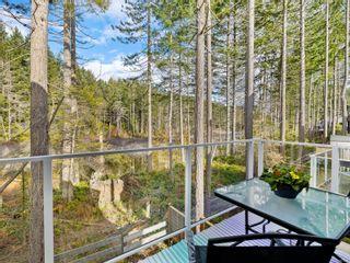 Photo 11: 5974 Stillwater Way in : Na North Nanaimo House for sale (Nanaimo)  : MLS®# 867581