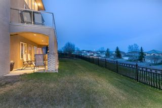 Photo 40: 99 Arbour Vista Road NW in Calgary: Arbour Lake Detached for sale : MLS®# A1104504
