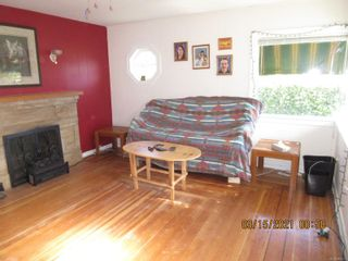 Photo 5: 304 2nd St in : Na University District House for sale (Nanaimo)  : MLS®# 869778