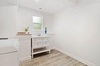 Photo 34: 1800 Greenwood Cres in : CV Comox Peninsula House for sale (Comox Valley)  : MLS®# 886158
