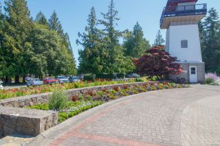 Photo 36: 3555 S Arbutus Dr in : ML Cobble Hill House for sale (Malahat & Area)  : MLS®# 870800
