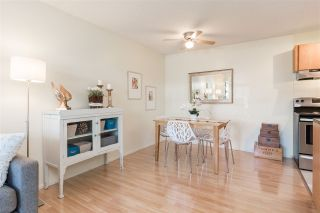 Photo 6: 202 251 W 4TH STREET in North Vancouver: Lower Lonsdale Condo for sale : MLS®# R2206645