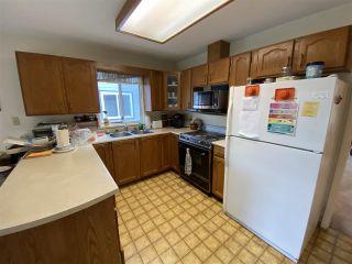 "Photo 13: 21911 126TH Avenue in Maple Ridge: North Maple Ridge House for sale in ""MOUNTAIN VIEW ESTATES"" : MLS®# R2557814"