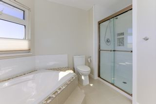 Photo 21: 1236 KENSINGTON Place in Port Coquitlam: Citadel PQ House for sale : MLS®# R2603349