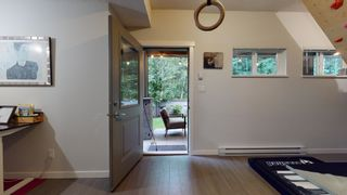 """Photo 33: 37 39548 LOGGERS Lane in Squamish: Brennan Center Townhouse for sale in """"Seven Peaks"""" : MLS®# R2612881"""