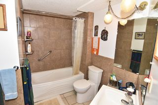 Photo 33: 315 Rundlehill Drive NE in Calgary: Rundle Detached for sale : MLS®# A1153434