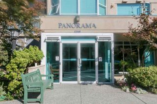 """Photo 2: 505 12148 224 Street in Maple Ridge: East Central Condo for sale in """"PANORAMA"""" : MLS®# R2208761"""