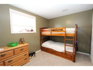 Photo 12: 166 TIPPING Close SE: Airdrie Residential Detached Single Family for sale : MLS®# C3512379