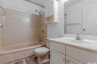 Photo 16: 150 Carter Crescent in Saskatoon: Confederation Park Residential for sale : MLS®# SK869901