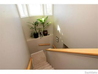 Photo 35: 3588 WADDELL Crescent East in Regina: Creekside Single Family Dwelling for sale (Regina Area 04)  : MLS®# 587618