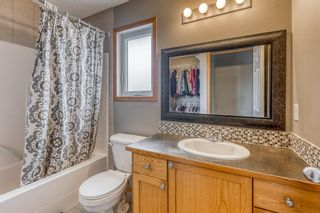 Photo 15: 224 Somerglen Common SW in Calgary: Somerset Detached for sale : MLS®# A1087155