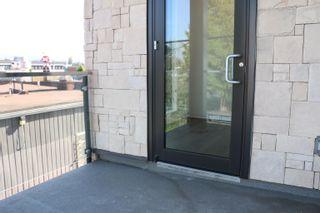 Photo 24: 202 11770 FRASER STREET in Maple Ridge: East Central Office for lease : MLS®# C8039566