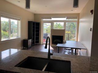 Photo 7: 308 982 McKenzie Ave in Saanich: SE Quadra Condo for sale (Saanich East)  : MLS®# 838589