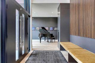 Photo 5: 10232 130 Street in Edmonton: Zone 11 House for sale : MLS®# E4246895