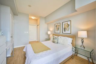 Photo 21: 1706 223 Webb Drive in Mississauga: City Centre Condo for sale : MLS®# W5185388