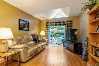 "Photo 5: 6 11438 BEST Street in Maple Ridge: Southwest Maple Ridge Townhouse for sale in ""FAIRWAY ESTATES"" : MLS®# R2373248"