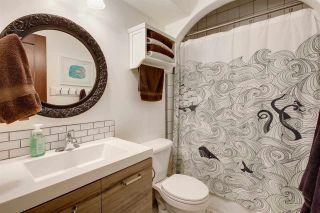 Photo 11: 11315 125 Street in Edmonton: Zone 07 House for sale : MLS®# E4236028