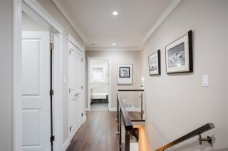 Photo 13: 4028 W 36TH Avenue in Vancouver: Dunbar House for sale (Vancouver West)  : MLS®# R2440611