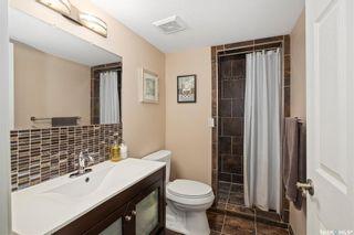 Photo 22: 104 Willard Drive in Vanscoy: Residential for sale : MLS®# SK857231