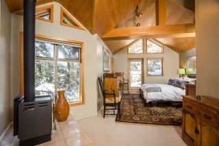 """Photo 6: 6467 ST ANDREWS Way in Whistler: Whistler Cay Heights 1/2 Duplex for sale in """"WHISTLER CAY HEIGHTS"""" : MLS®# R2145473"""