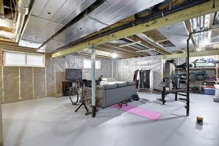 Photo 44: 166 Walden Park SE in Calgary: Walden Detached for sale : MLS®# A1054574