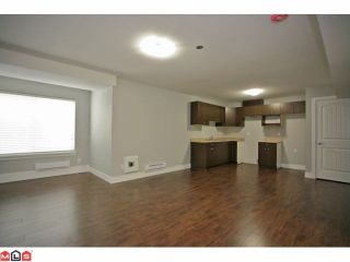 """Photo 9: 7789 211A ST in Langley: Willoughby Heights House for sale in """"YORKSON SOUTH"""" : MLS®# F1125893"""