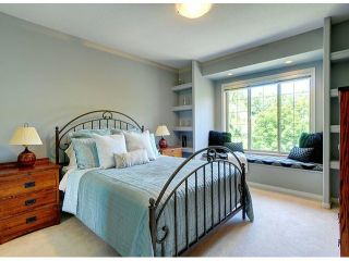 Photo 12: 13688 21A AV in surrey: Elgin Chantrell House for sale (South Surrey White Rock)  : MLS®# F1316425