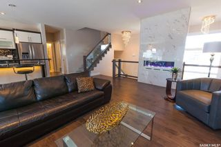 Photo 7: 339 Gillies Crescent in Saskatoon: Rosewood Residential for sale : MLS®# SK758087