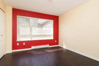 """Photo 19: 310 2688 WATSON Street in Vancouver: Mount Pleasant VE Townhouse for sale in """"Tala Vera"""" (Vancouver East)  : MLS®# R2100071"""