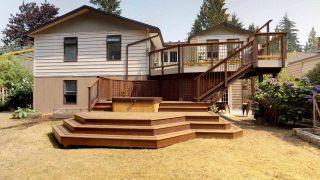 "Photo 16: 40417 BRAEMAR Drive in Squamish: Garibaldi Highlands House for sale in ""Garibaldi Highlands"" : MLS®# R2299539"