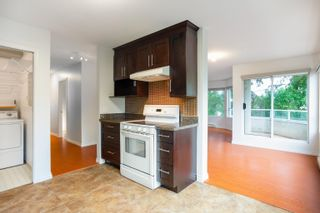 """Photo 16: 209 7480 GILBERT Road in Richmond: Brighouse South Condo for sale in """"Huntington Manor"""" : MLS®# R2617188"""