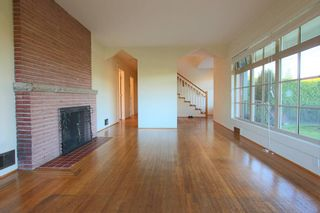 Photo 3: Langara Ave in Vancouver: Point Grey House for rent (Vancouver West)  : MLS®# AR122