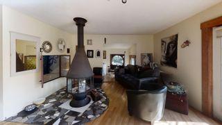 Photo 27: 1142 ROBERTS CREEK Road: Roberts Creek House for sale (Sunshine Coast)  : MLS®# R2612861