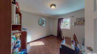 Photo 17: 909 King Street in Regina: Washington Park Residential for sale : MLS®# SK870165