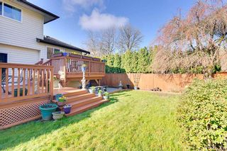 Photo 19: 2171 STIRLING AVENUE in Port Coquitlam: Glenwood PQ House for sale : MLS®# R2252731